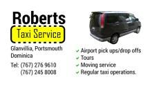 business_card_roberts_taxi