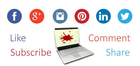 Multiple Social Networks