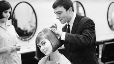 vidal-sassoon-haircuts5