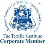 Textile Institute Corporate Member