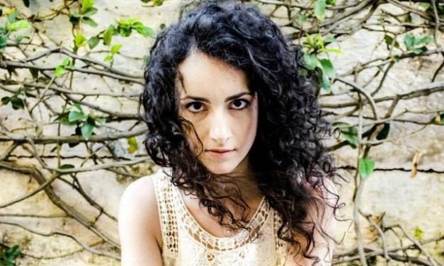 Pianista Claudia Castelo Branco lança novo disco na Tijuca