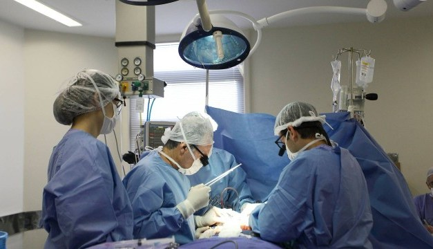 Policlínica na Tijuca oferece tratamento para a saúde do homem