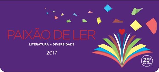 Biblioteca Popular da Tijuca promove encontros gratuitos