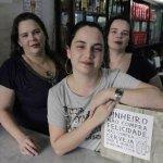 Boteco onde ficava o Bar da Dona Maria é reaberto por três irmãs na Tijuca