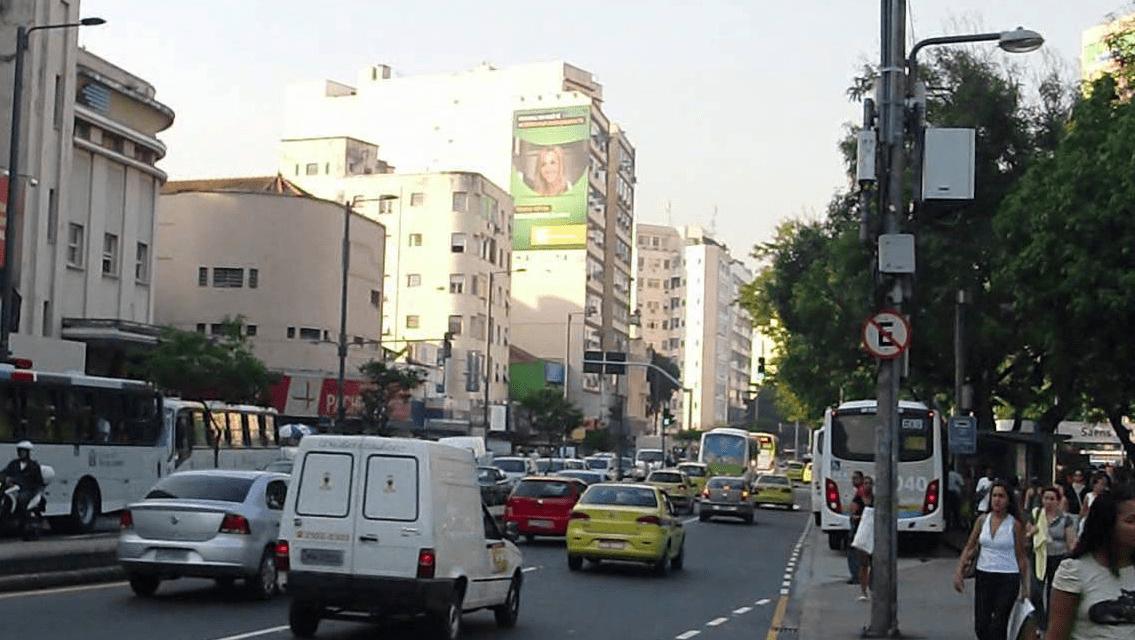 Polícia desarticula quadrilha de estelionatários suspeitos de praticar golpes na Tijuca