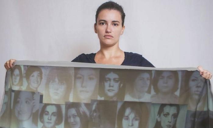 Depoimentos de mulheres torturadas no DOI-Codi são tema de peça na Tijuca