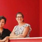 Produtora no Andaraí exporta talentos nas áreas musical e de animação