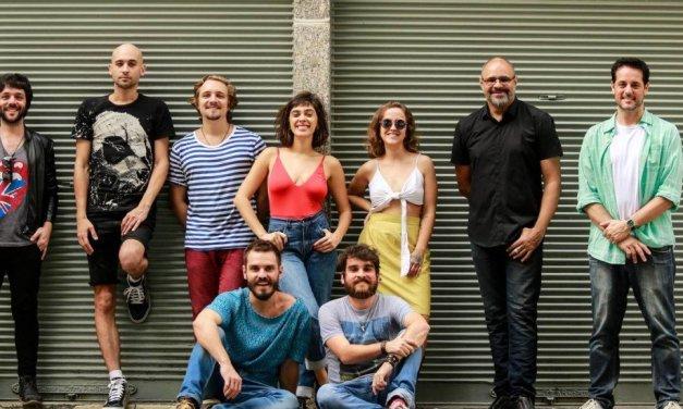 Evento que apresenta nomes da música independente brasileira chega à Tijuca