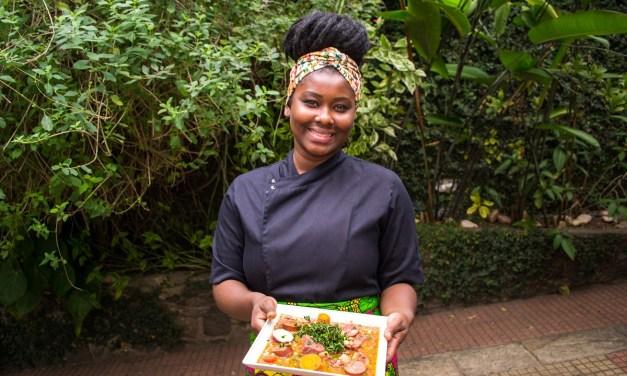Grajaú receberá restaurante especializado na culinária dos países africanos