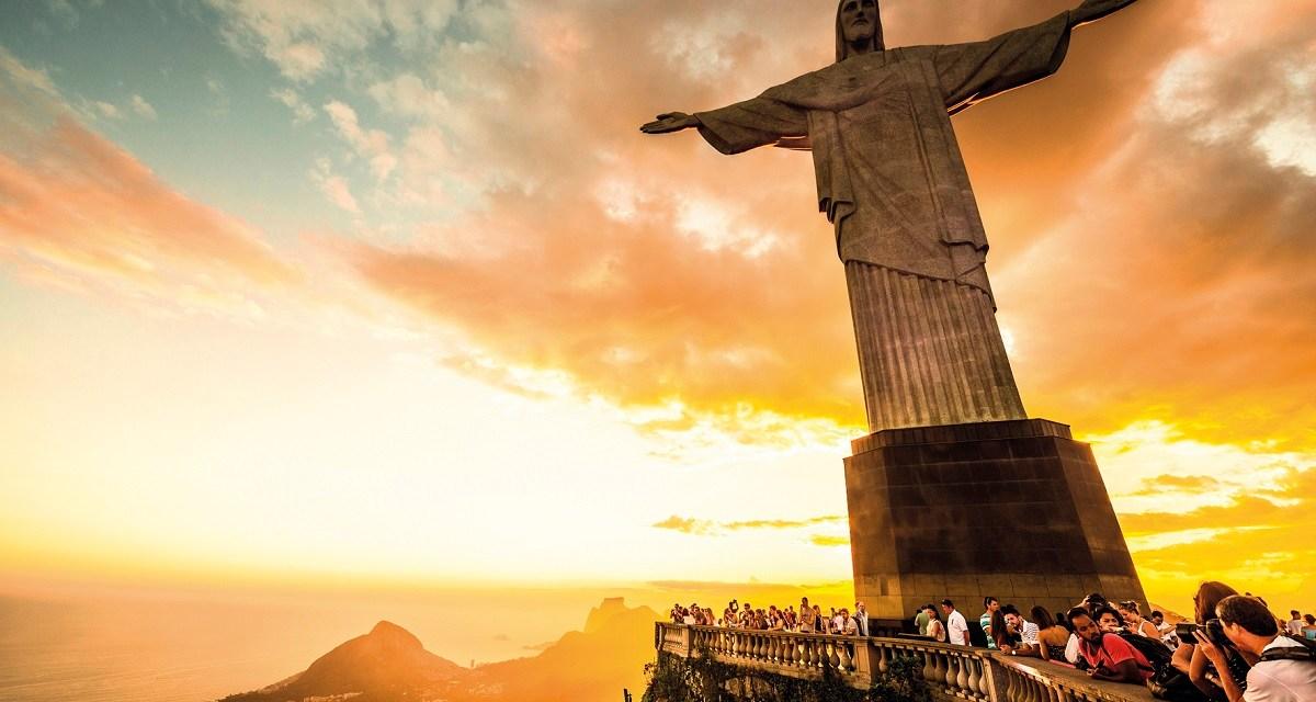 Atrações turísticas no Rio com descontos durante o mês de outubro para os comerciários