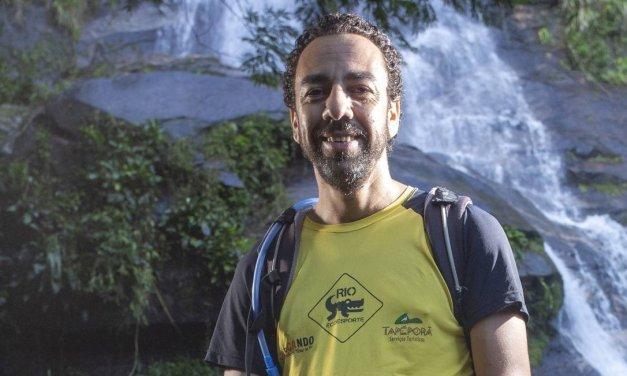 Parque da Tijuca é ponto de partida para circuito de trilhas