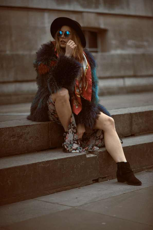 marita coat natinstablog-54