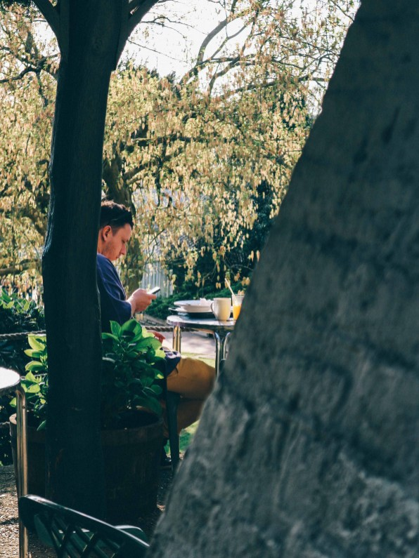 richmond park natinstablog-81