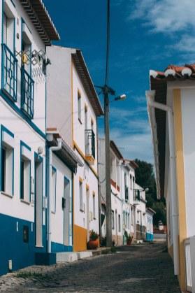 lagos portugal beach natinstablog-112