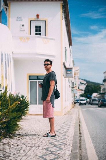 lagos portugal beach natinstablog-115