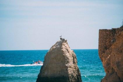 lagos portugal beach natinstablog-17