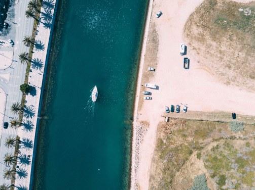 lagos portugal beach natinstablog-21