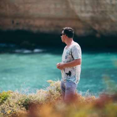 lagos portugal beach natinstablog-33