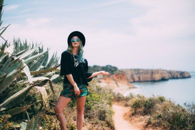 lagos portugal beach natinstablog-36