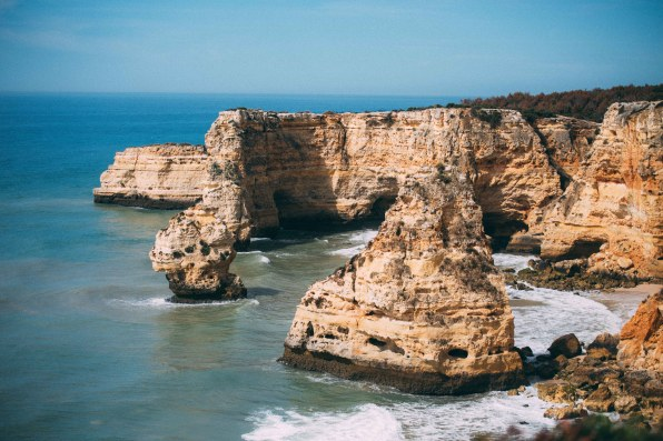 lagos portugal beach natinstablog-51