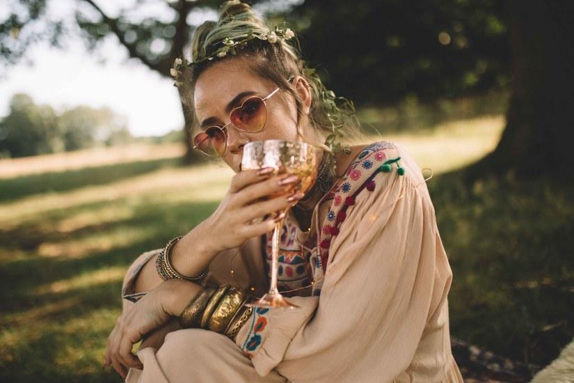 glamorous boho hippie dress_-48