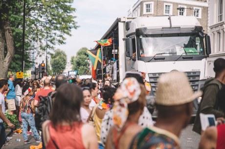 notting hill carnival 2017-10