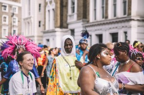 notting hill carnival 2017-13