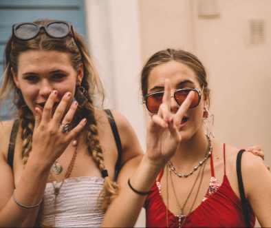 notting hill carnival 2017-33