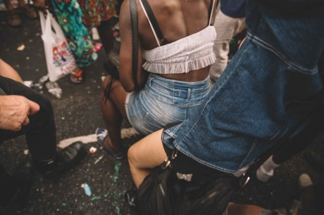 notting hill carnival 2017-39