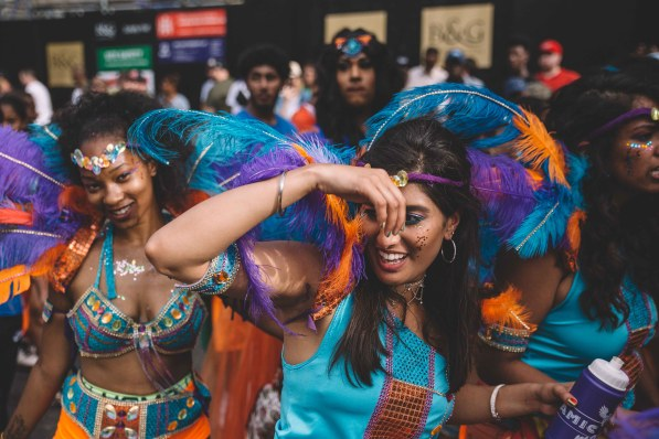 notting hill carnival 2017-4