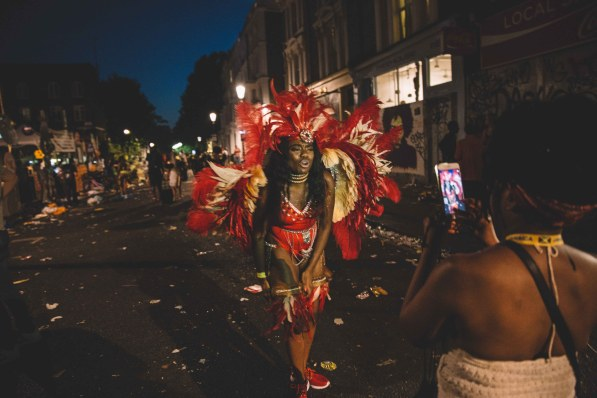 notting hill carnival 2017-50