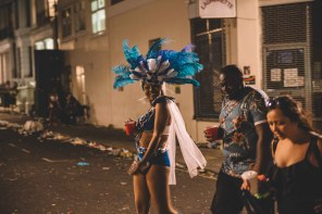notting hill carnival 2017-56