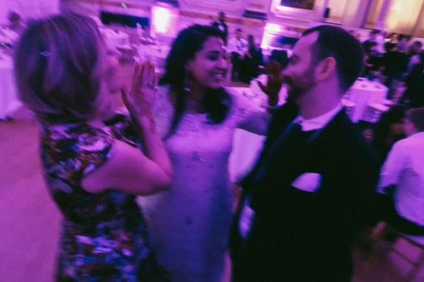 sumaya wedding-11
