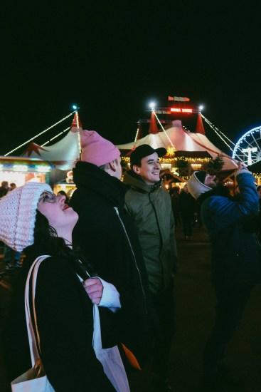 winter wonderland-9