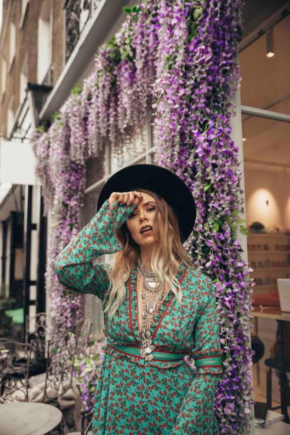 natinstablog-nasty-gal-boho-maxi-floral-dress-12