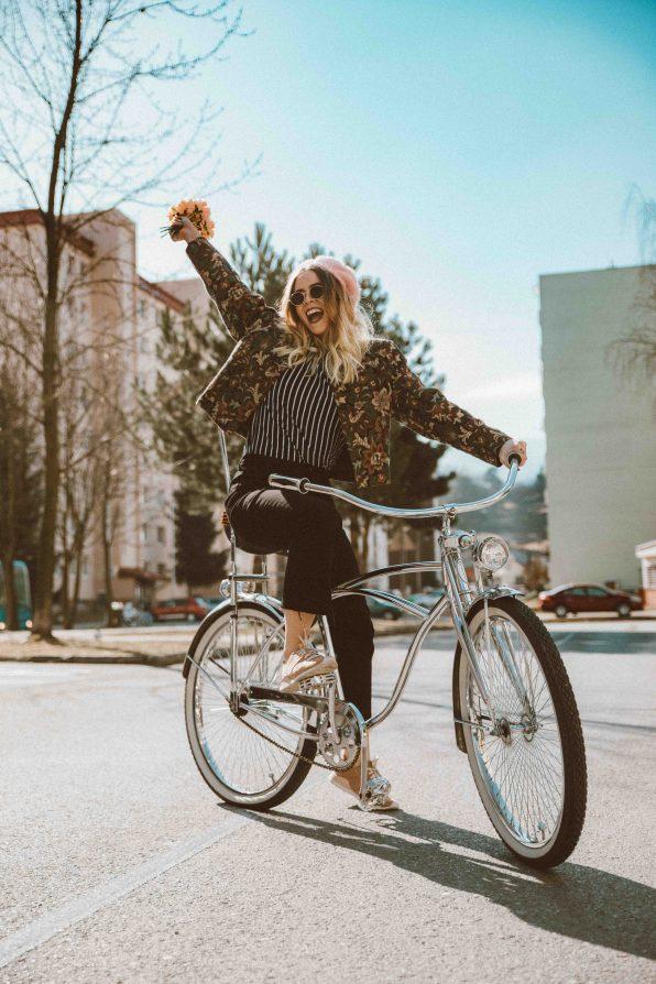 ugg bike zaturcie natinstablog-5