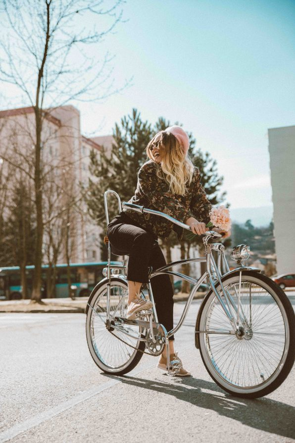 ugg bike zaturcie natinstablog-7