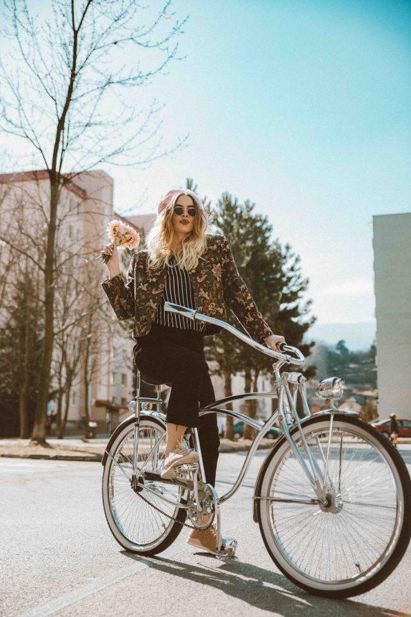ugg bike zaturcie natinstablog-9