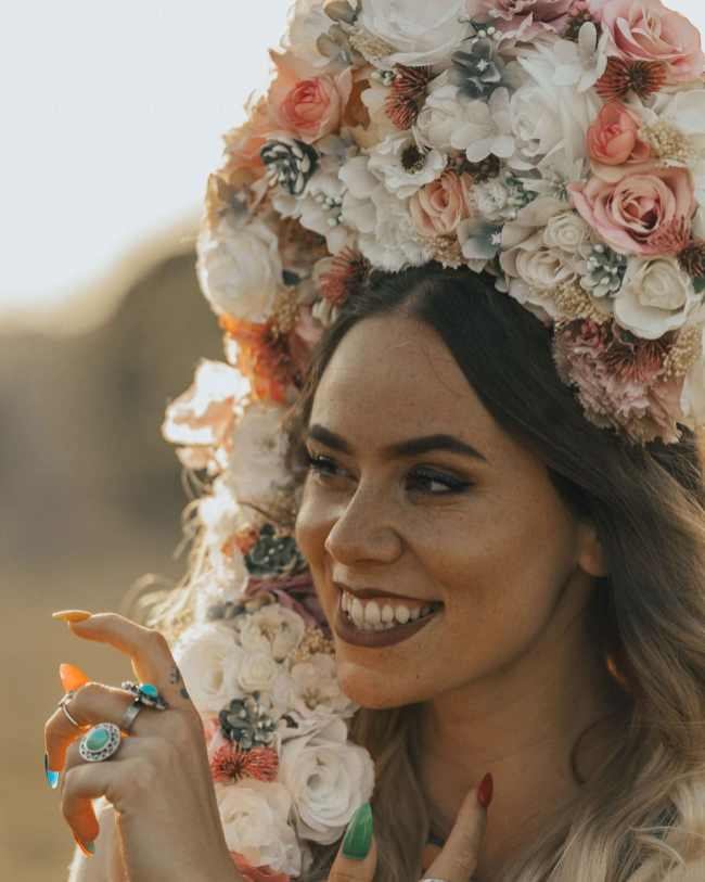 carbickova-flower-crown-natinstablog-7