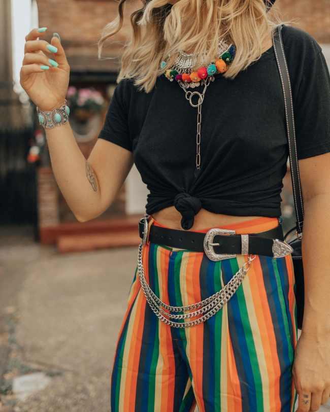 daisy-street-rainbow-trousers-13