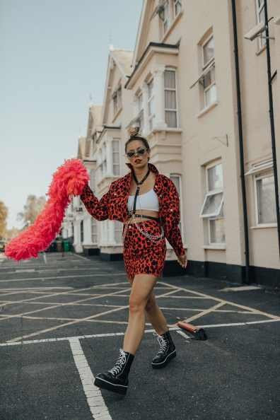 red-leopard-topshop-co-ord-22