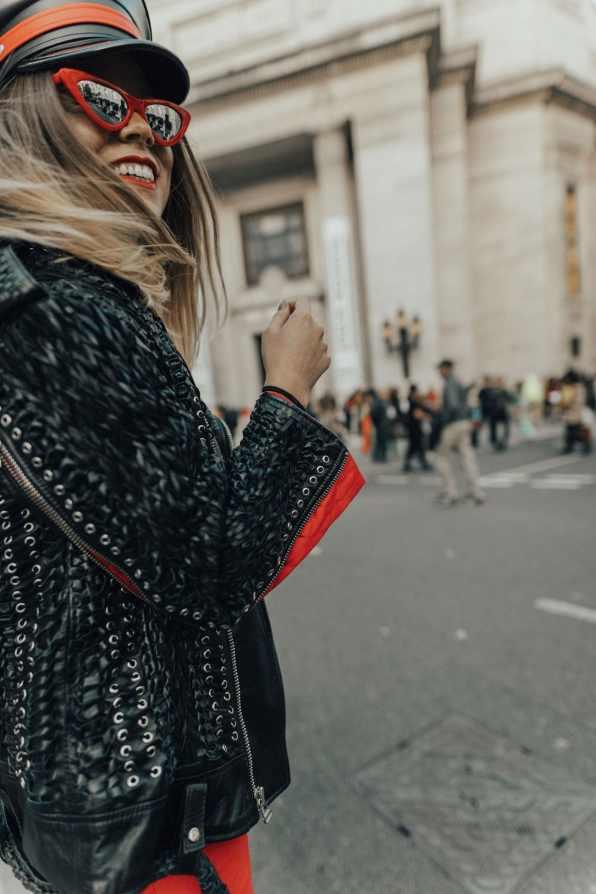 jh-emma-leather-jacket-natinstablog-10