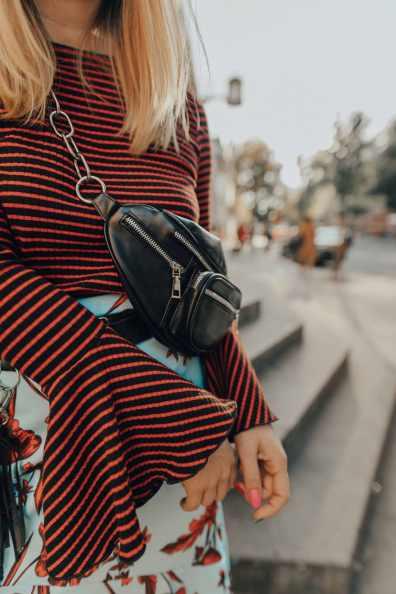 lindex-flower-skirt-street-style-11