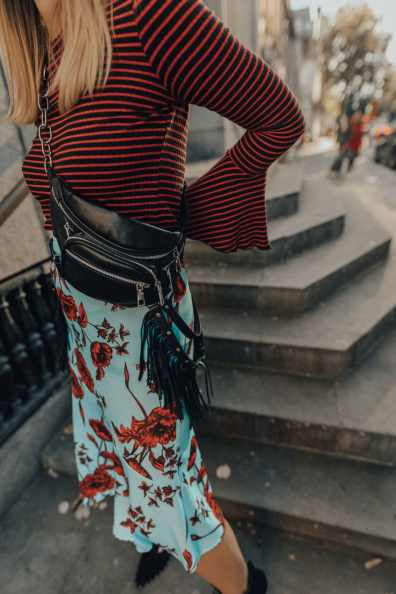 lindex-flower-skirt-street-style-14