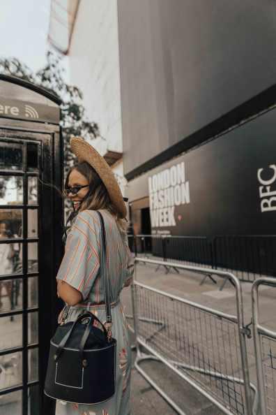 lindex-jumpsuit-london-fashion-week-natinstablog-10