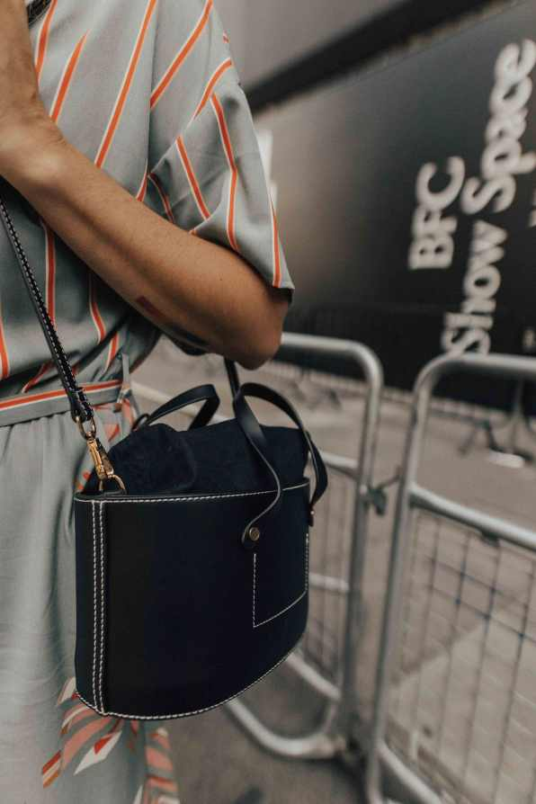 lindex-jumpsuit-london-fashion-week-natinstablog-14