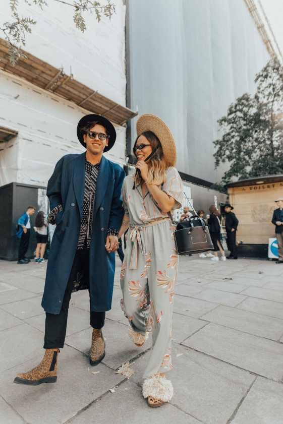 london-fashion-week-lindex-couple-natinstablog-3