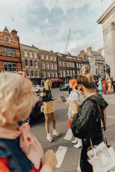 london-fashion-week-street-style-bloggers-6