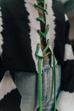 dollsksill-clubexx-crop-tie-dye-hoodie-11