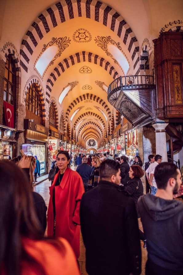 istanbul 2018-75